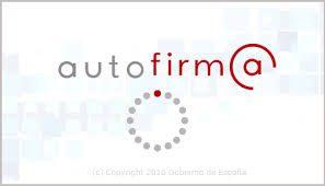 Autorfirma: nuevo sistema de firma electrónica