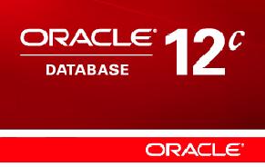 Migración de nuestras bases de datos a Oracle 12c