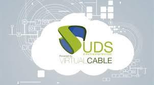 Actualización del sistema de aulas virtuales