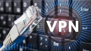 Refuerzo del sistema VPN